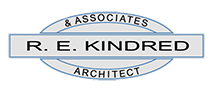 R E Kindred Architect